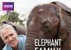 Elephant Family & Me