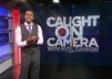 CAUGHT ON CAMERA WITH NICK CANNON (SEASON 3)