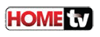 BPTV2 (Home TV)