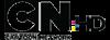 Cartoon Network HD Channel