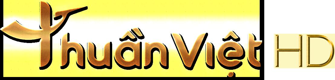 HTVC Thuần Việt HD*