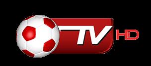 VTVcab16 (Bóng Đá TV) HD