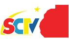 SCTV10