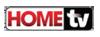 BPTV2 (HomeTV)