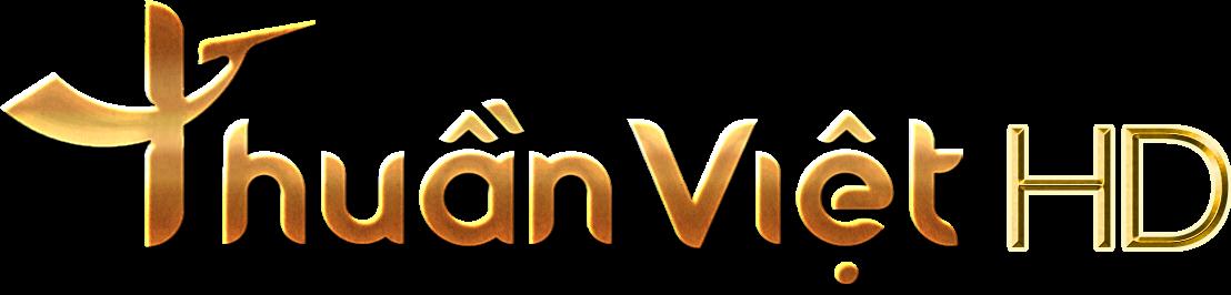 HTVC Thuần Việt HD (Phim Việt)