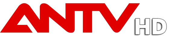 ANTV HD