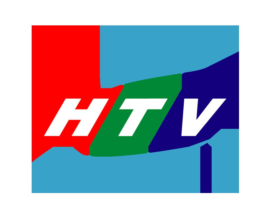 Thông tin HTVC