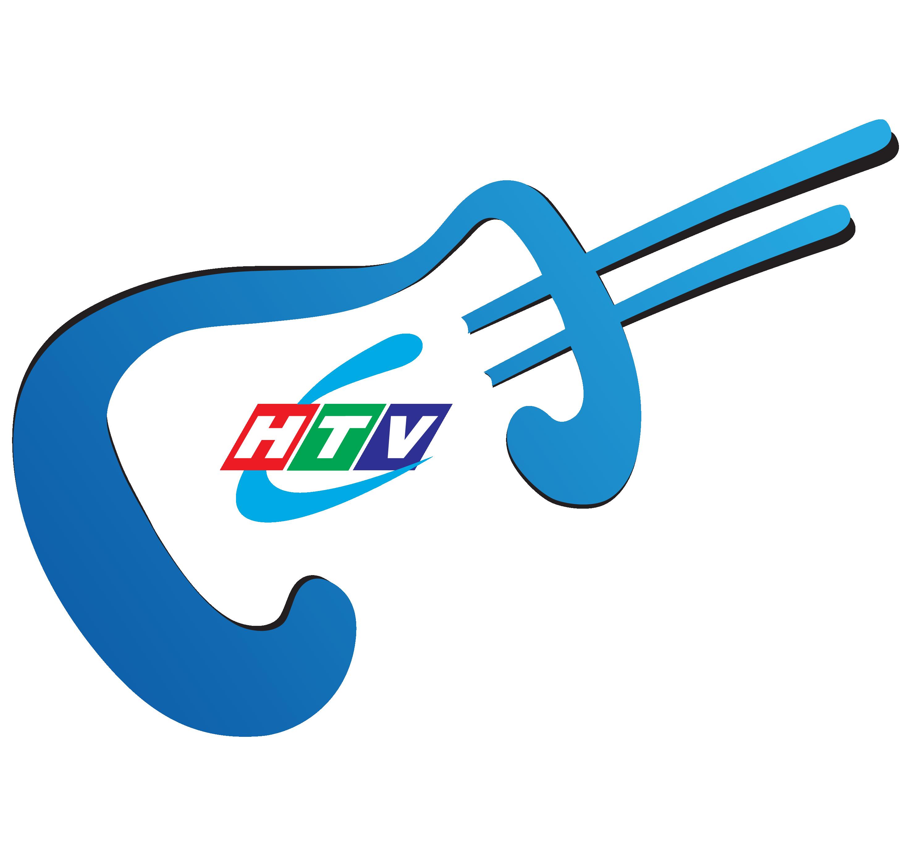 HTVC - Ca nhạc HD