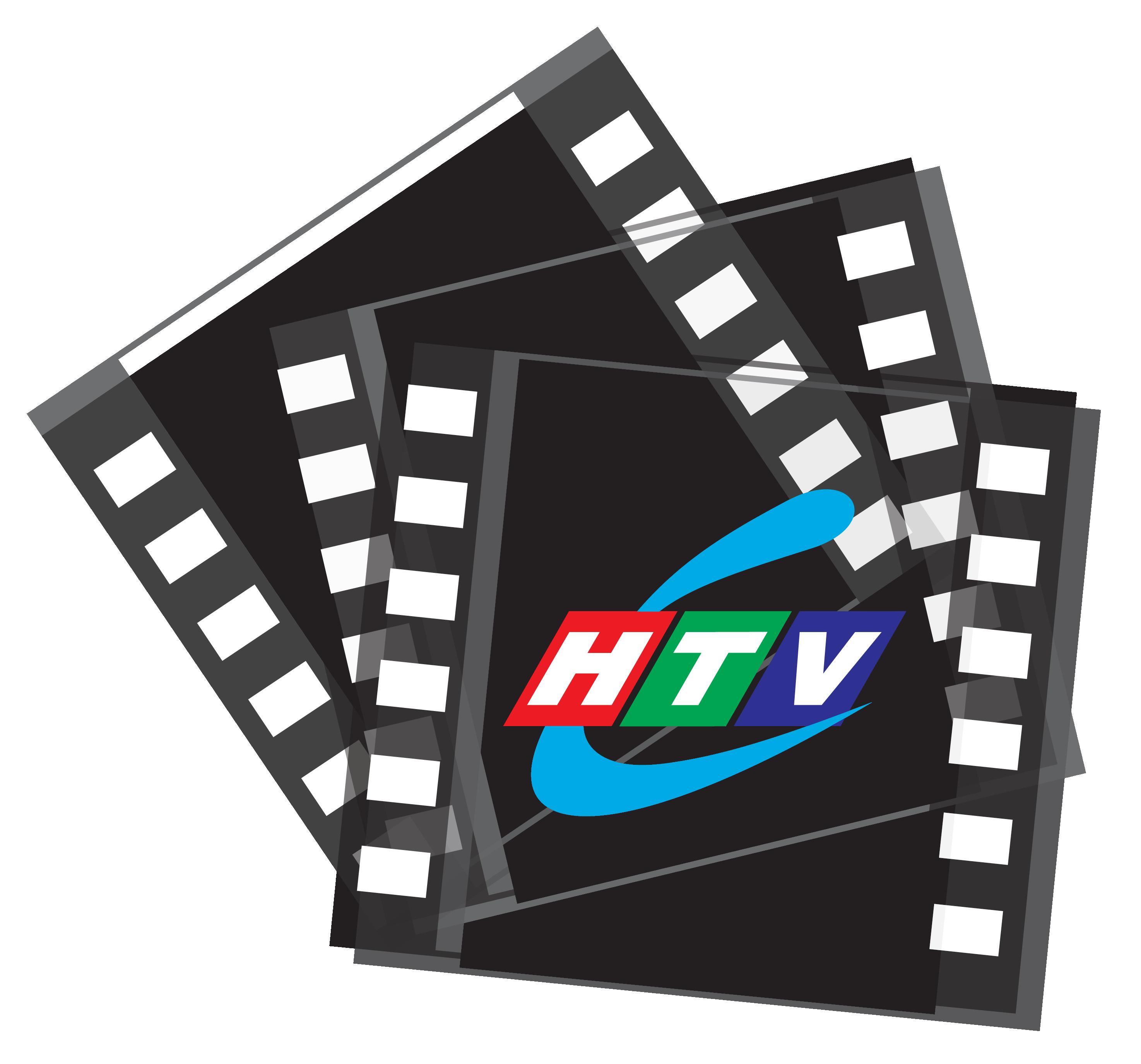 HTVC - Phim HD