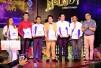 Vọng cổ Online: Gala chung kết tháng thứ 2