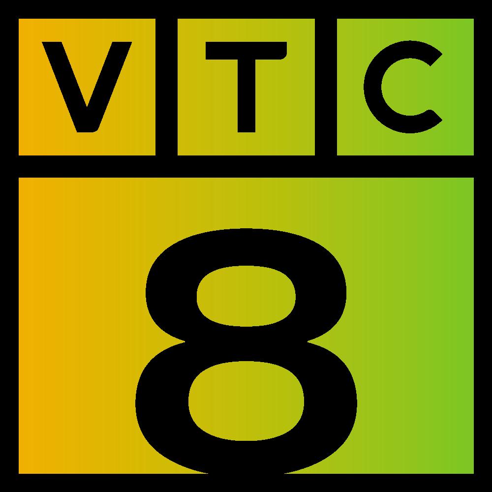 VTC8-ViewTV