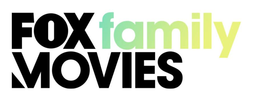 FOX FAMILY MOVIES-HD