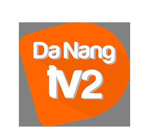Đà Nẵng 2