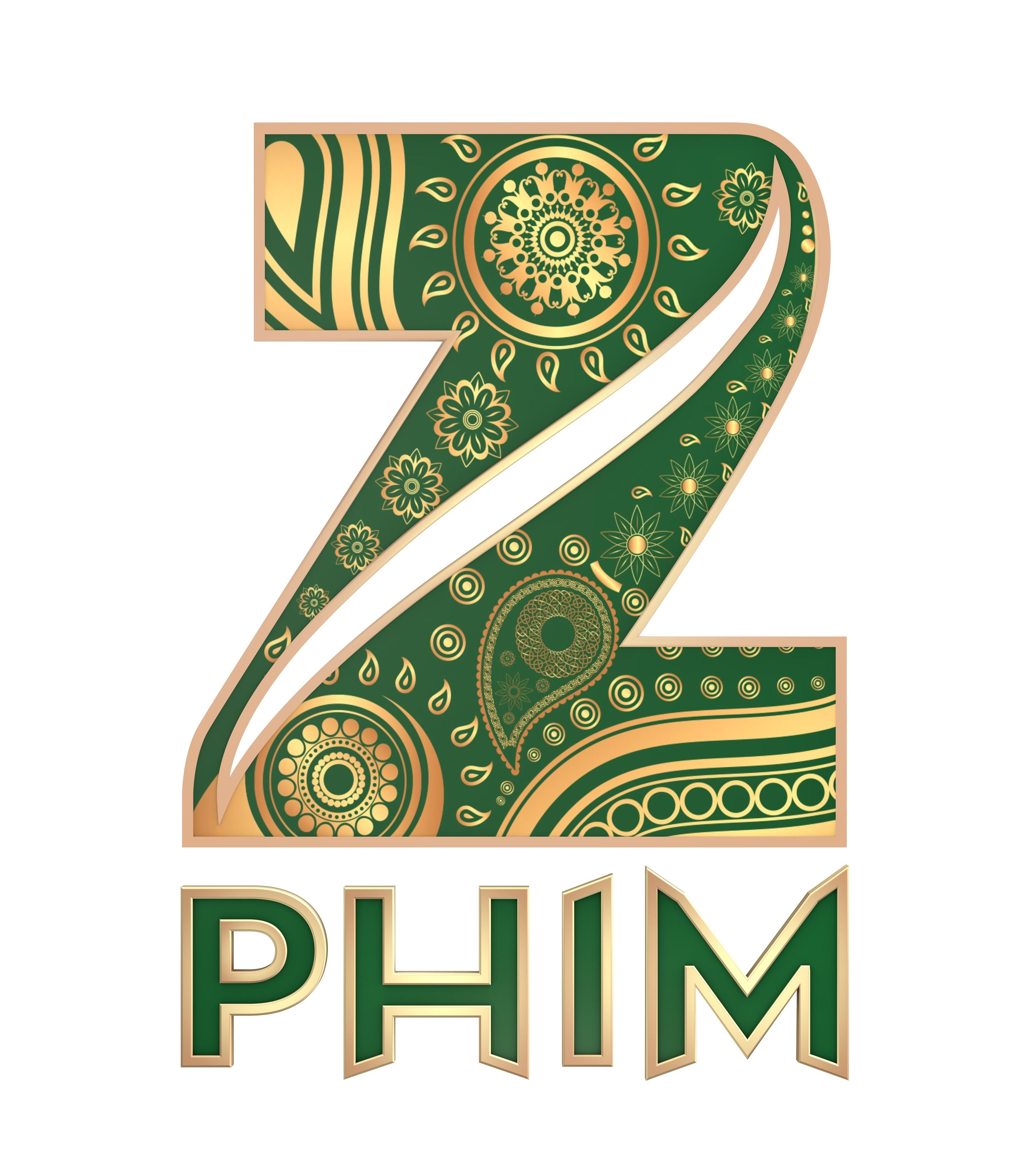 Zee Phim