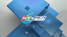 HTVC Highlight hấp dẫn khán giả bằng format mới