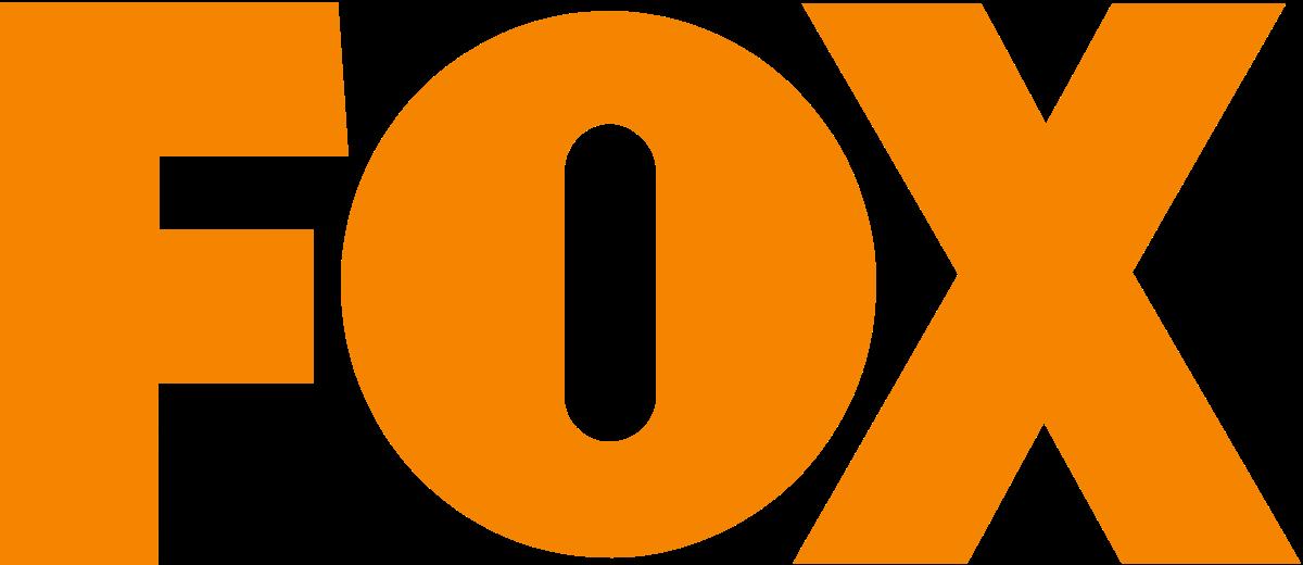 FOX SD