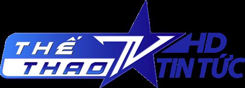 VTVCAB18 - THỂ THAO TIN TỨC