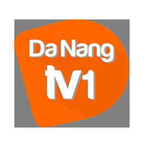 TH Đà Nẵng 1