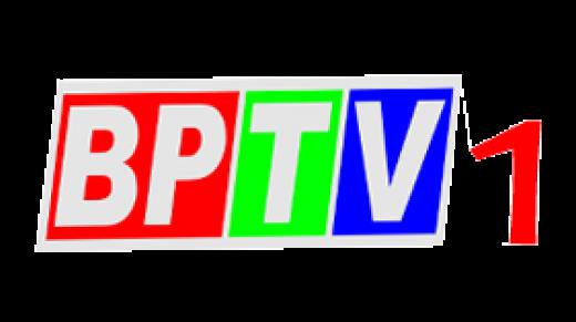BPTV1 - Bình Phước 1