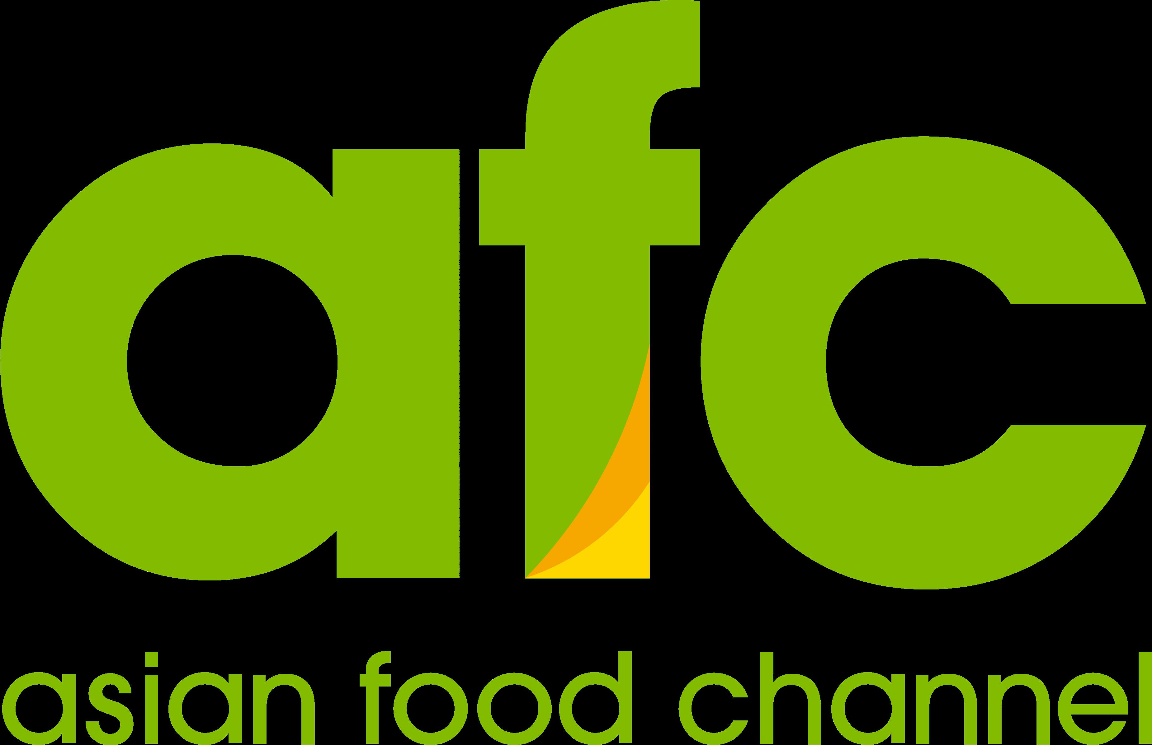 AFC HD