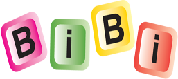 VTVCAB8 - BibiTV