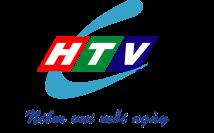 Thông báo gián đoạn Tín hiệu các kênh K+ ngày 22/11/2019