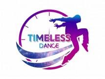 """Lộ diện top 12 chung kết """"Timeless Dance – Bước nhảy vượt thời gian"""""""