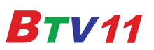 BTV11 HD