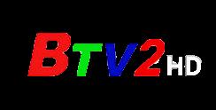 BTV2 HD