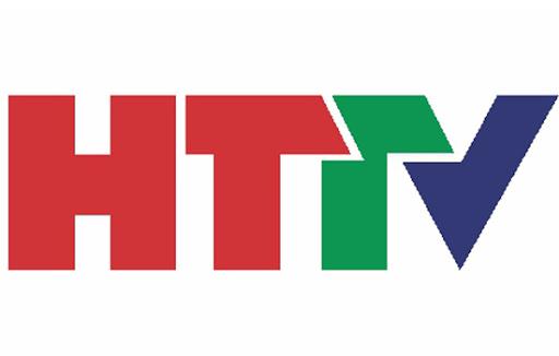 Hà Tĩnh TV