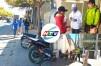 HTVC Lâm Đồng – Đắk Nông triển khai công tác Chăm sóc và phát triển khách hàng toàn diện