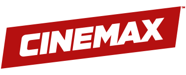 Cinemax Channel