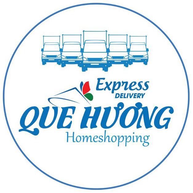 BTV6 (Bình Thuận 6)