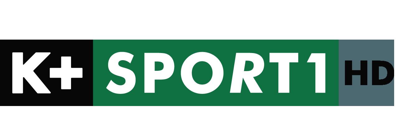 K+SPORT1 HD (*)