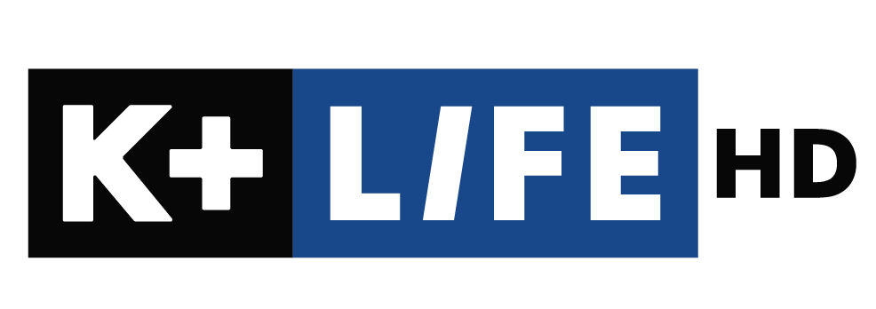 K+LIFE HD (*)