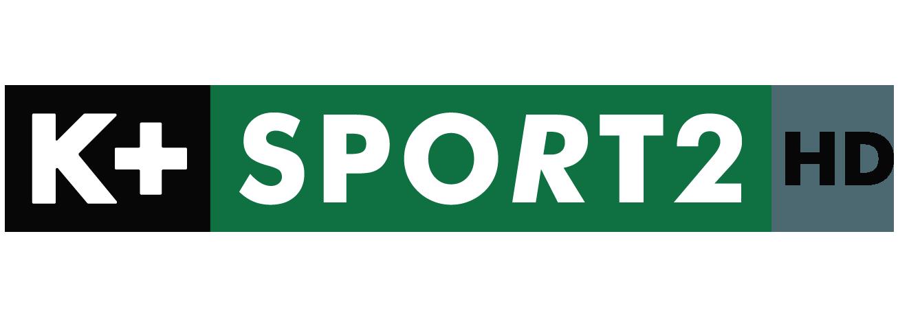 K+SPORT2 HD (*)