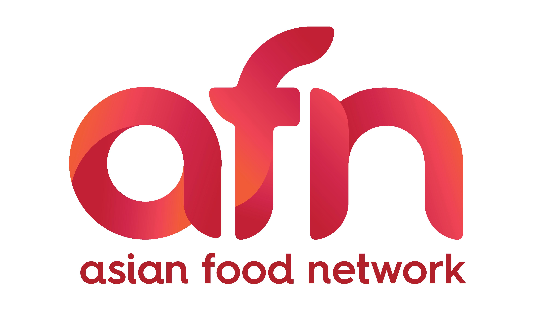 AFN HD