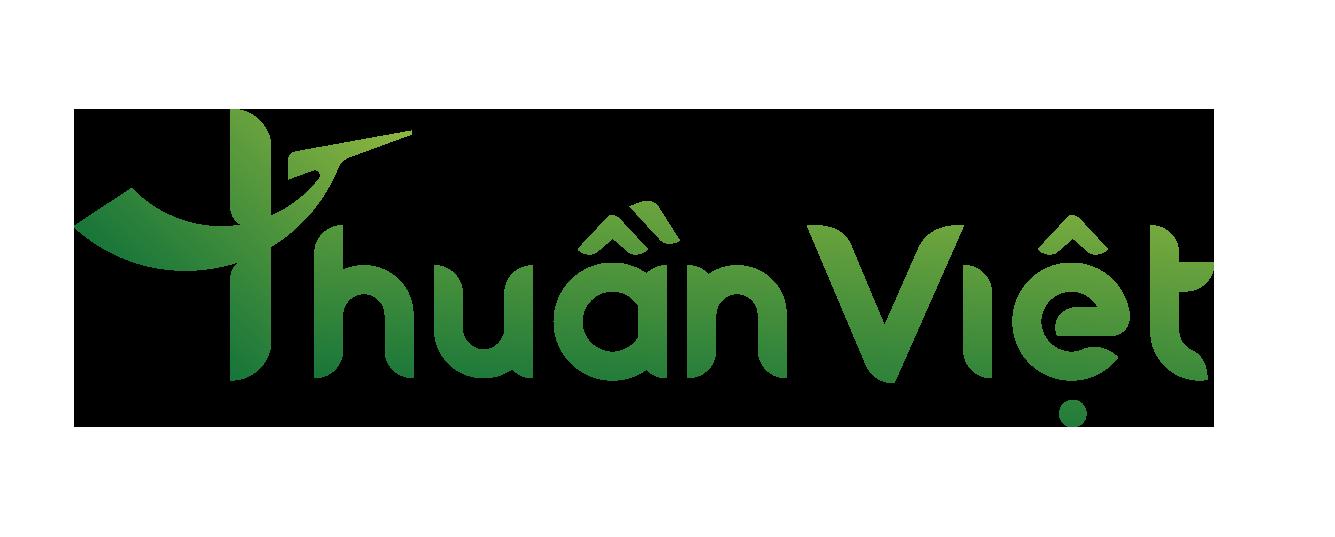 Thuần Việt