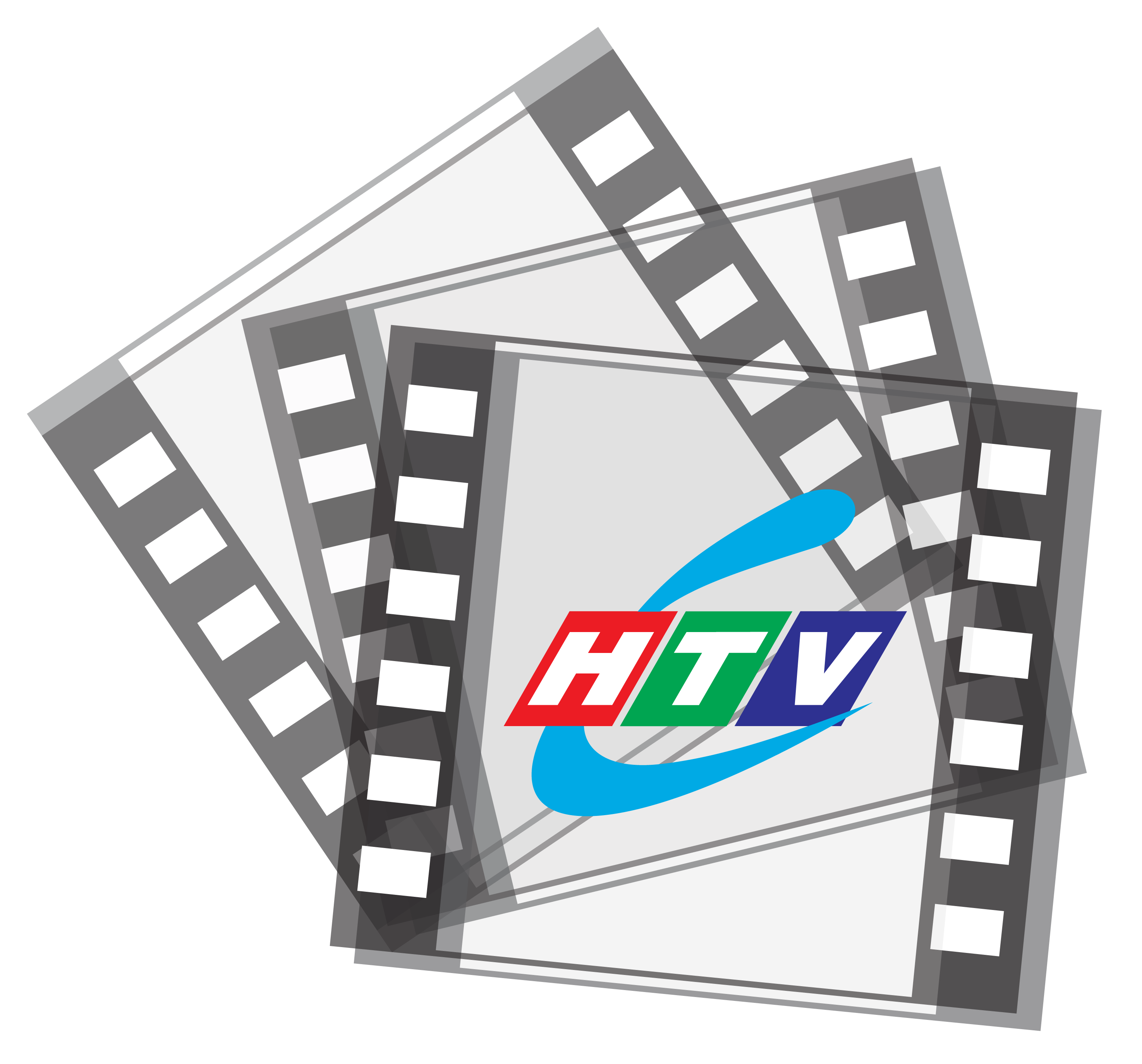 HTVC Phim (1)