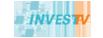 VTVCab 15 (Invest TV)