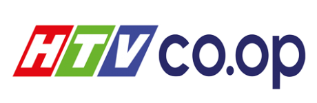 HTV Coop