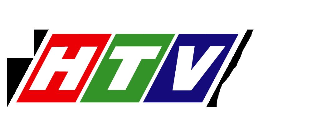 HTV2- Vie CHANNEL