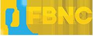 LogoFBNC