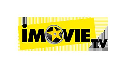 Index of /uploads/editor/images/Logo Kenh