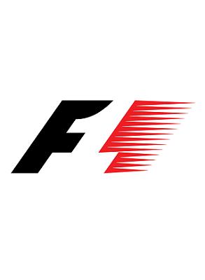 F1 Belgian Grand Prix
